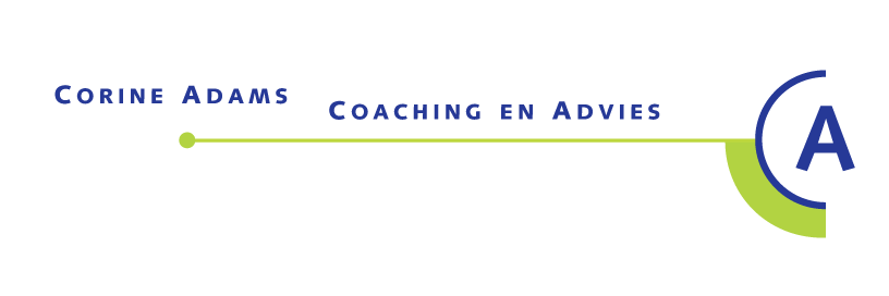 Corine Adams - Loopbaanbegeleiding, outplacement en coaching
